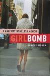Girlbomb