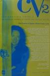 CV 2 (Winter 2005)